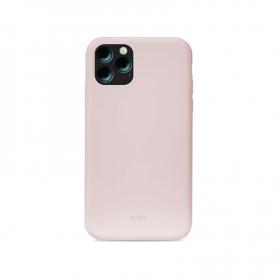 Θήκη Puro Icon Ροζ (iPhone 11 Pro)