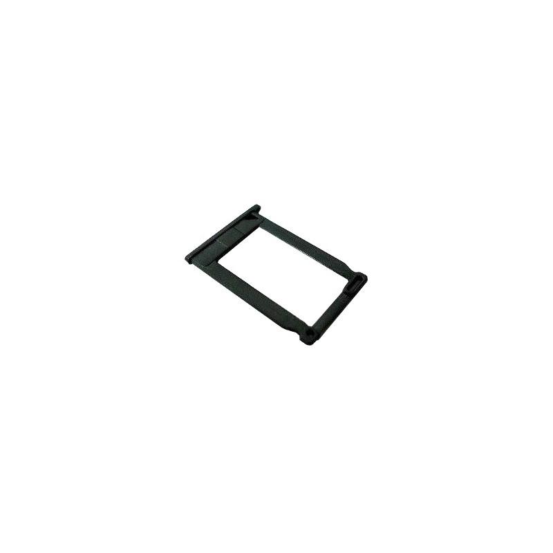 iPhone 3GS θήκη κάρτας sim μαύρη / sim tray black