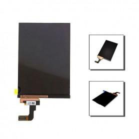 Οθόνη LCD iPhone 3G