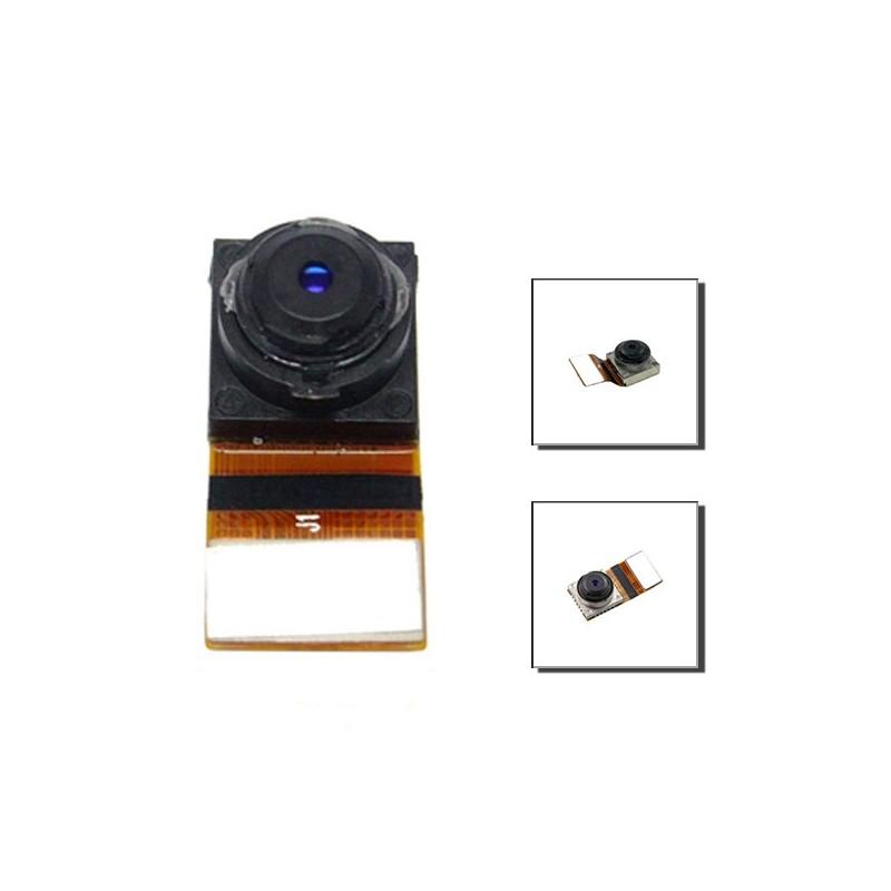 iPhone 3g κάμερα / camera rear