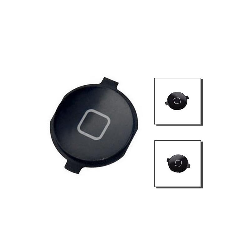 Κεντρικό κουμπί / home button iPhone 3G