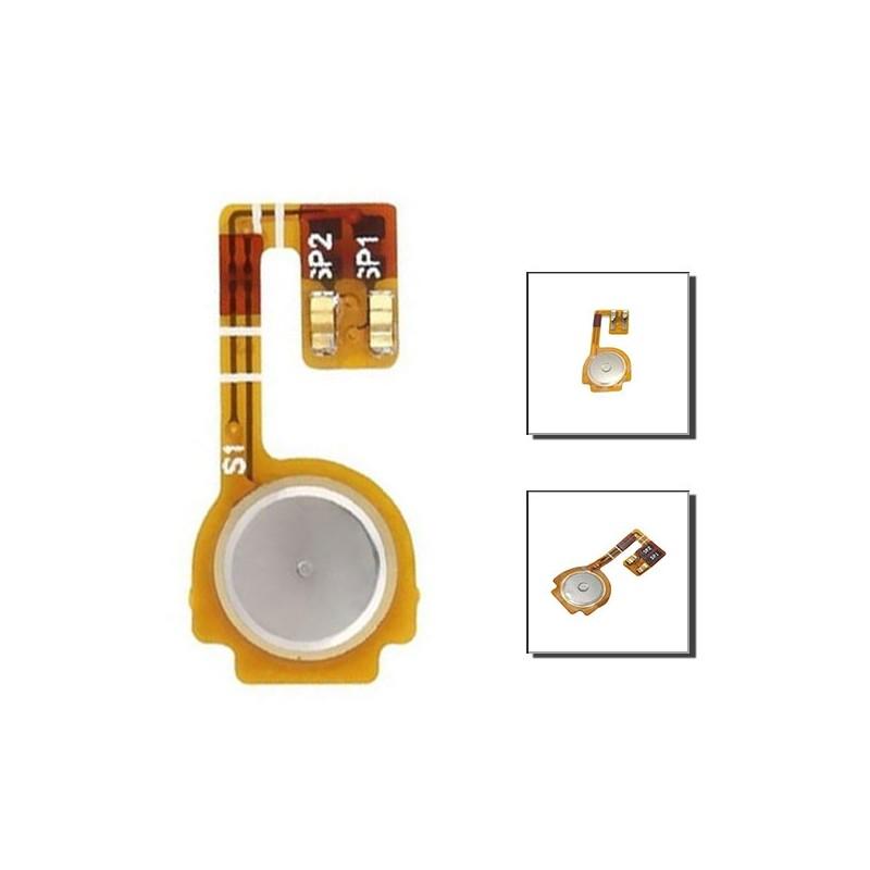 Καλώδιο κεντρικού κουμπιού / home button cable iPhone 3G