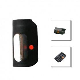 Πλήκτρο σίγασης / mute, silent button iPhone 3G