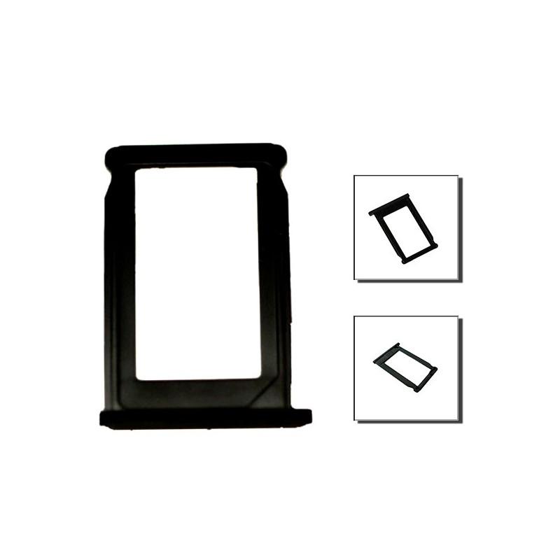 Θήκη κάρτας SIM iPhone 3G
