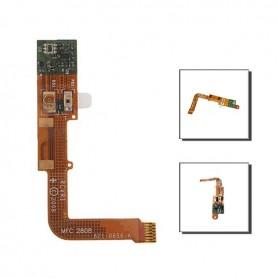 Proximity sensor iPhone 3G