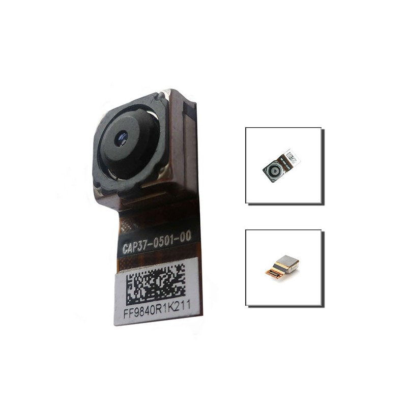 iPhone 3gs κάμερα / camera rear