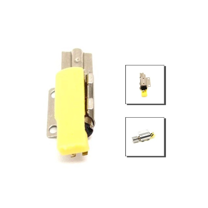 iPhone 3GS μηχανισμός δόνησης vibrator