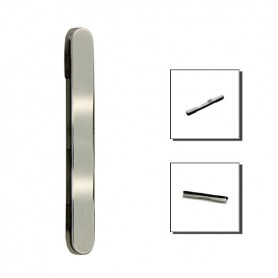 iPhone 3GS κουμπί αυξομείωσης ήχου / volume button