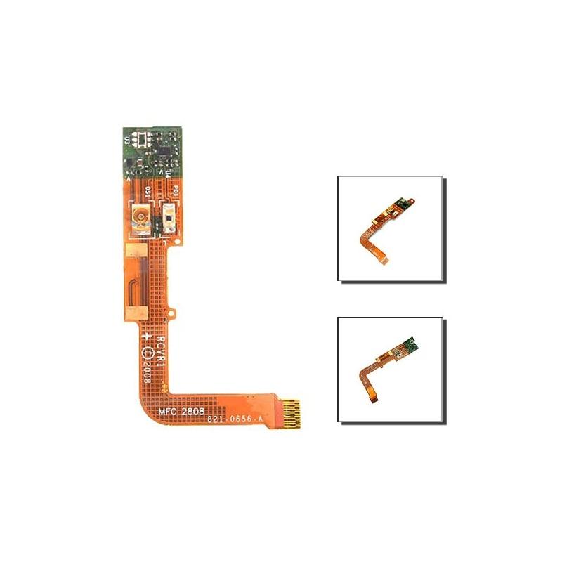 iPhone 3GS καλωδιοταινία αισθητήρα proximity sensor