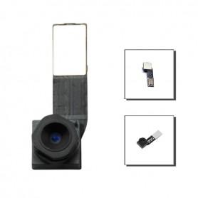 iPhone 4 μπροστά κάμερα / camera front