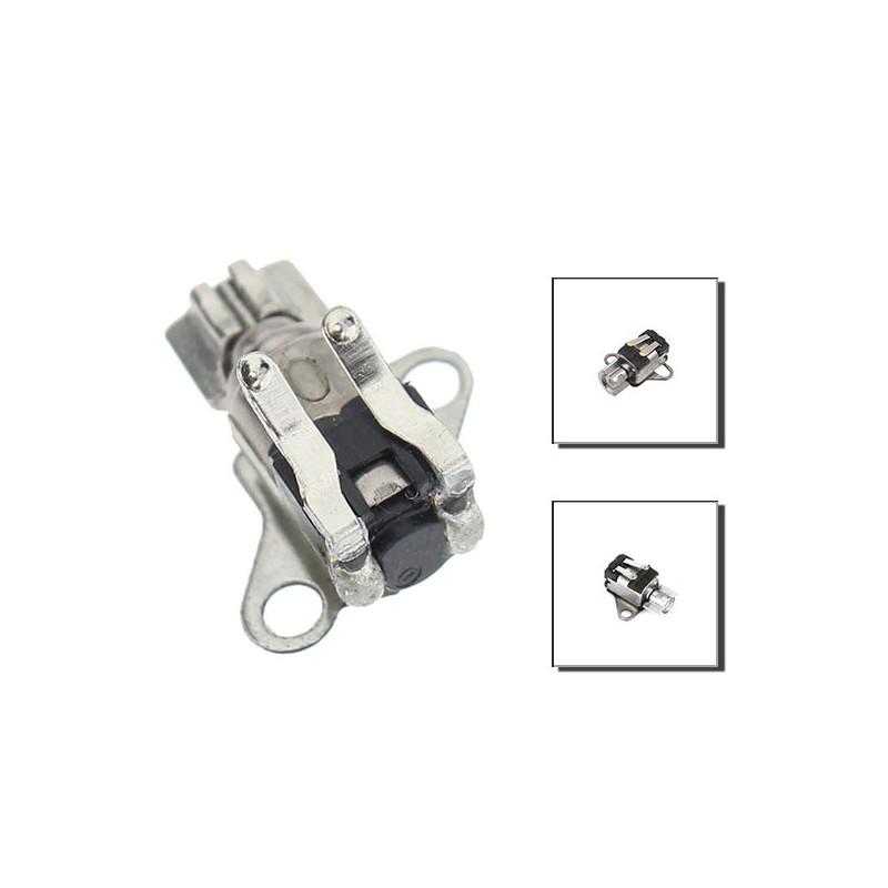 iPhone 4 μηχανισμός δόνησης / vibrator motor