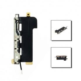 iPhone 4 κεραία 3g / antenna cellular