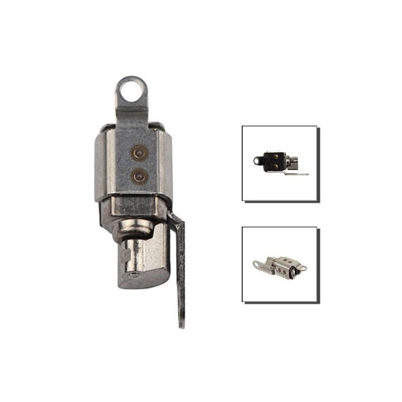 iPhone 5 μηχανισμός δόνησης / Vibration motor