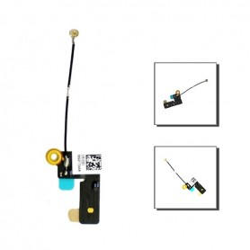 Antenna Wi-Fi flex / iPhone 5 κεραία wifi