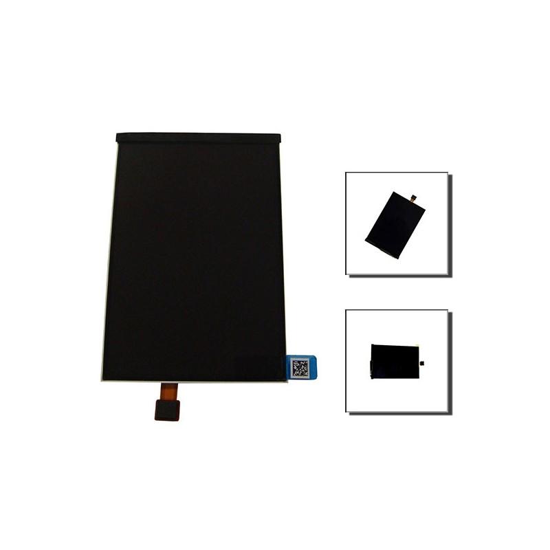 Οθόνη LCD iPod touch 2g