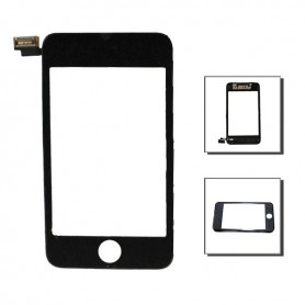 Digitizer iPod touch 2g