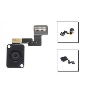 iPad mini 1 πίσω κάμερα / rear camera
