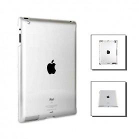 Πίσω όψη iPad 4