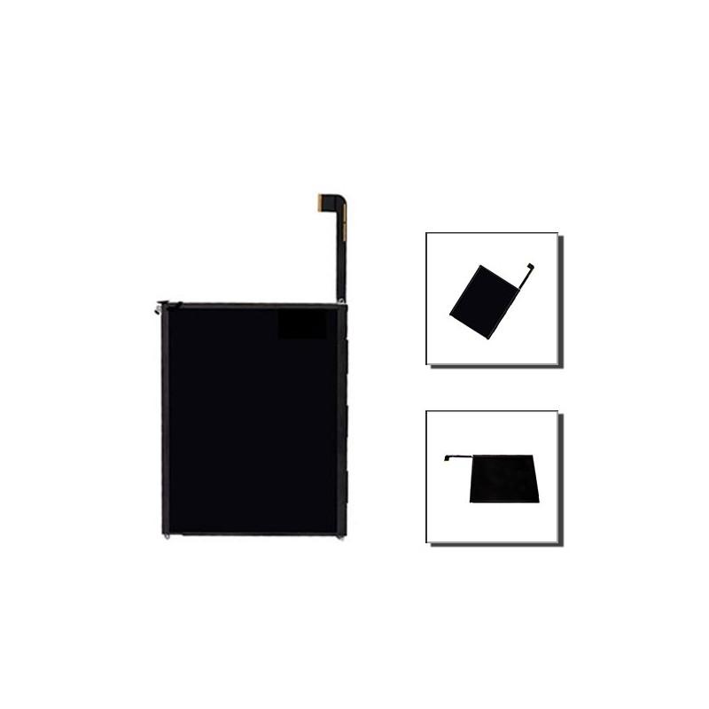 Οθόνη LCD iPad 3/4