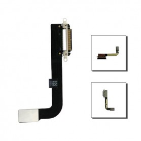 Dock connector iPad 3