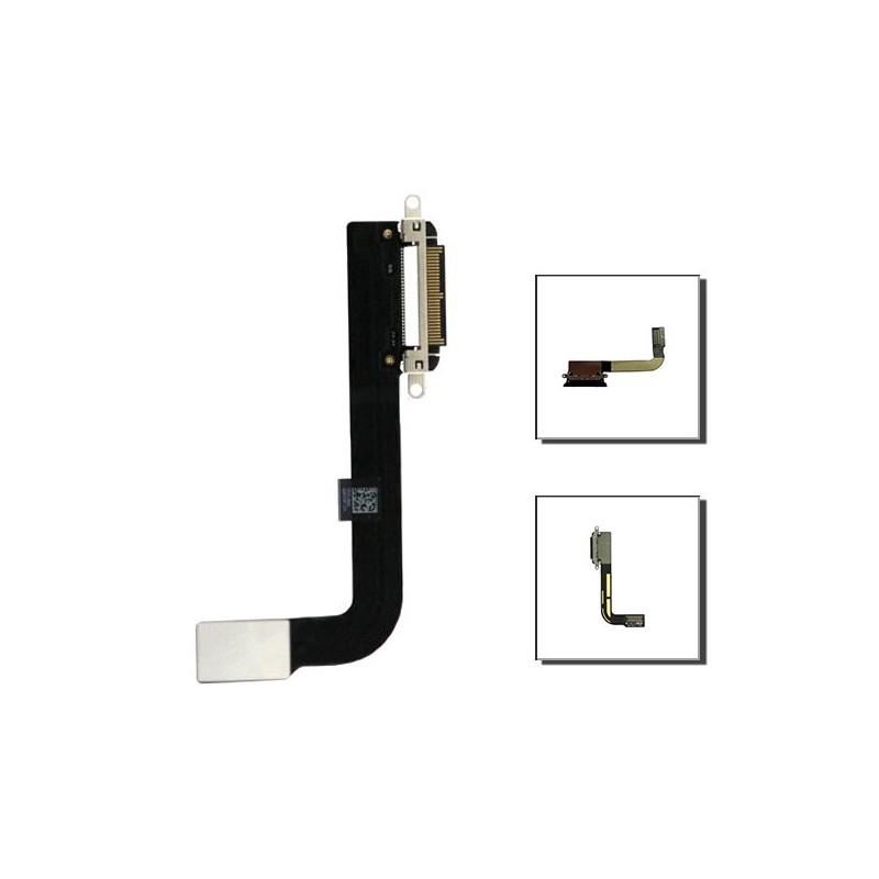Dock connector iPad 3