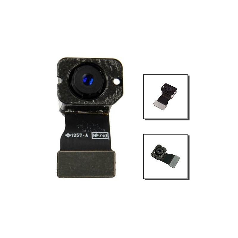 Rear camera iPad 3/4