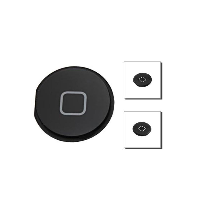 Home button iPad 2/3/4