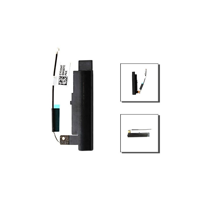 Antenna 3G iPad 3/4 left
