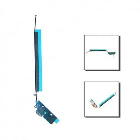Antenna Wi-Fi iPad 3/4