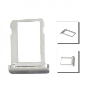 SIM card case iPad 2/3/4
