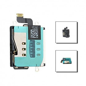 SIM card reader iPad 3/4