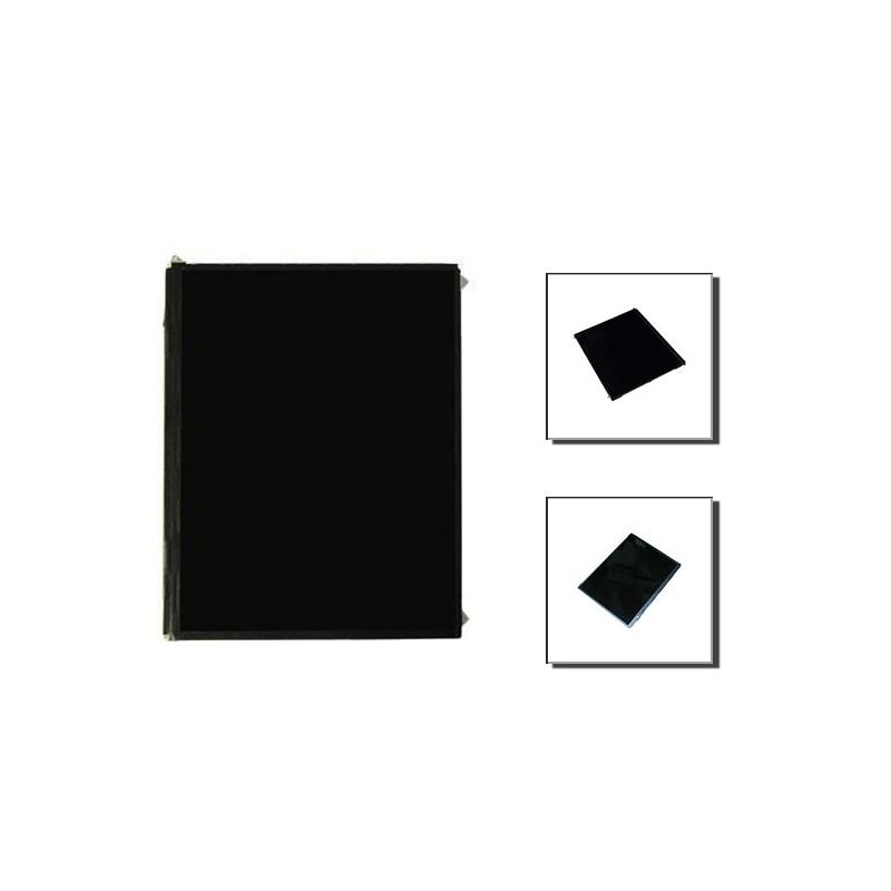 Οθόνη LCD iPad 2