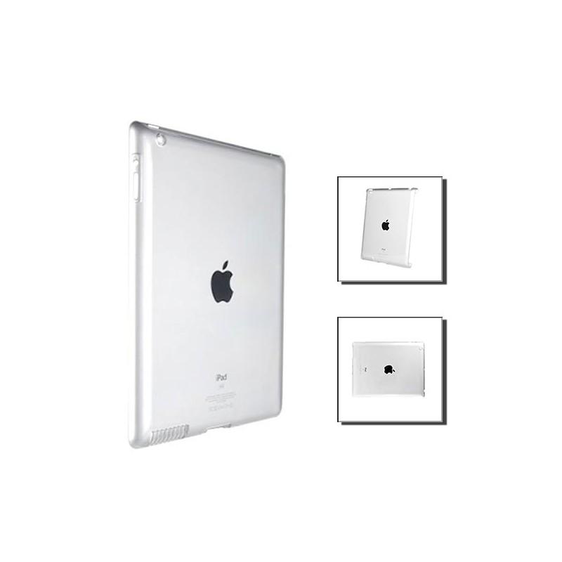 iPad 2 πίσω όψη / rear cover