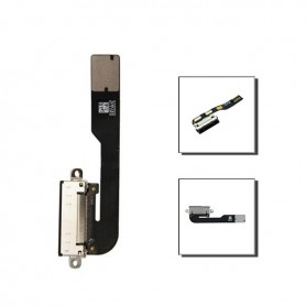 Dock connector iPad 2