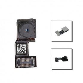 iPad 2 πίσω κάμερα / back camera