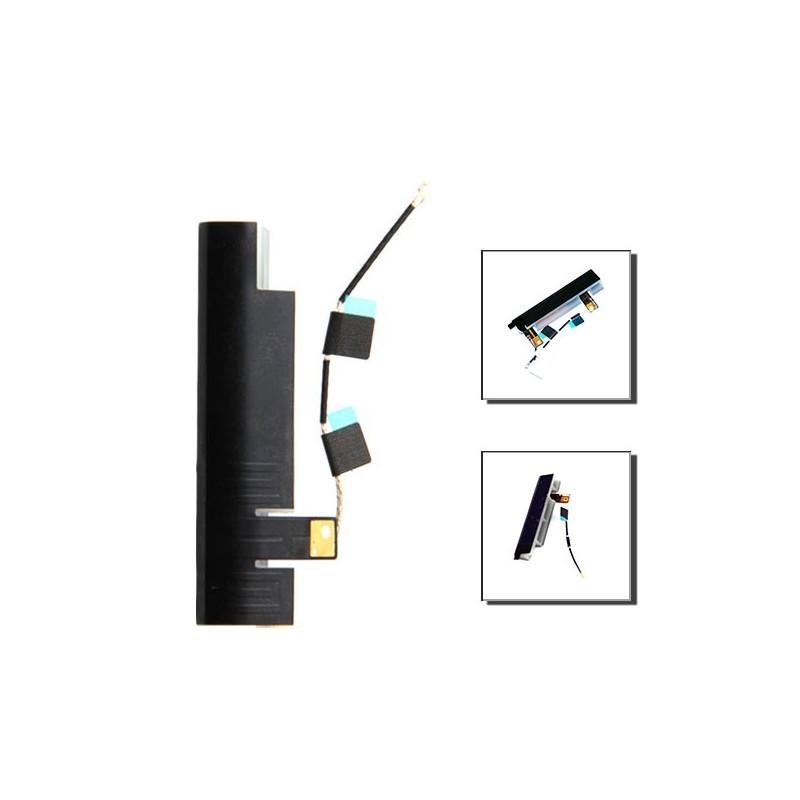 iPad 2 κεραία αριστερή 3g / antenna cellular left