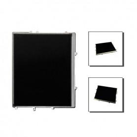 iPad 1 οθόνη LCD