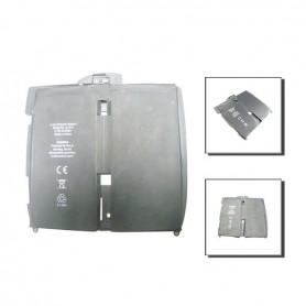 iPad 1 μπαταρία battery