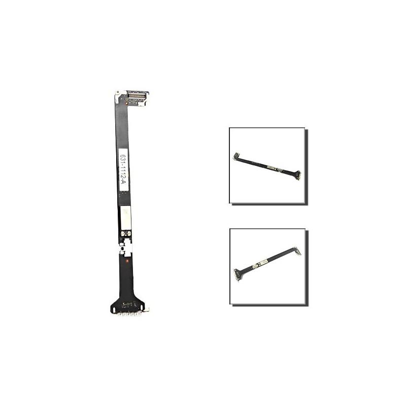 iPad 1 θύρα φόρτισης / dock connector