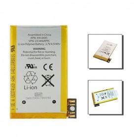iPhone 3gs μπαταρία battery
