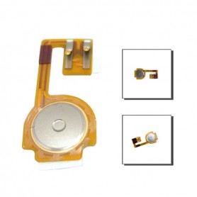 iPhone 3GS καλωδιοταινία κεντρικού κουμπιού / home button flex