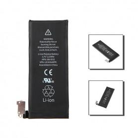iPhone 4 μπαταρία battery