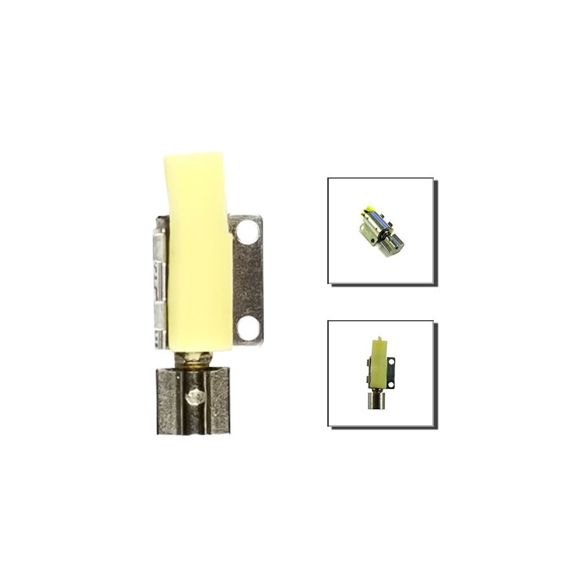 Μηχανισμός δόνησης / Vibration motor iPhone 3G