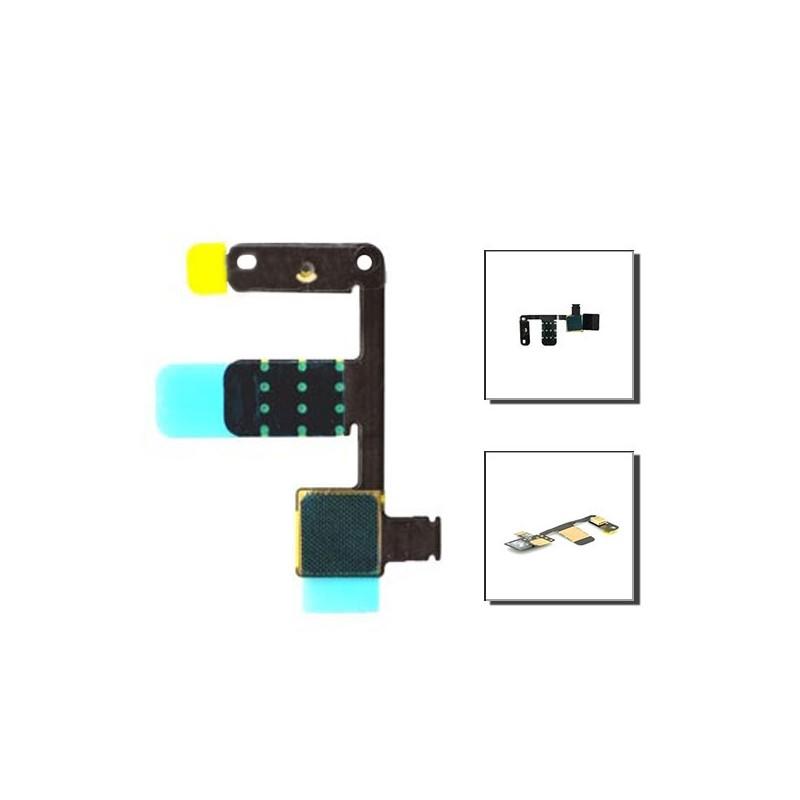 iPad mini 1 μικρόφωνο / microphone