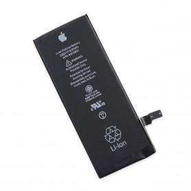 Μπαταρία iPhone 6 battery