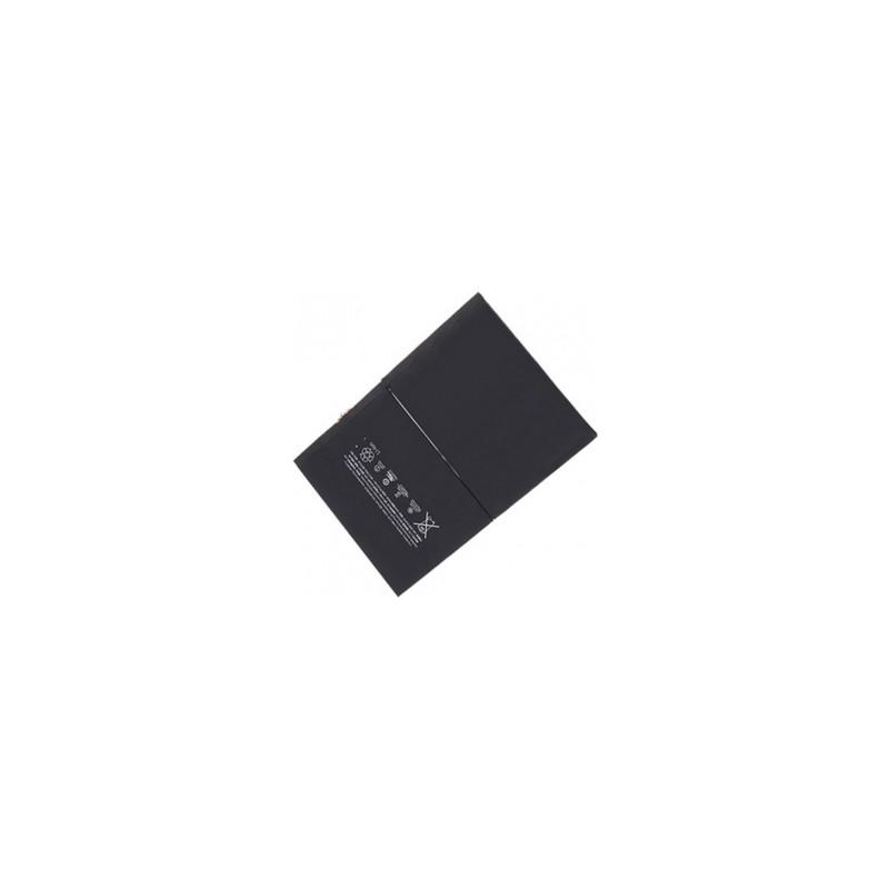 Μπαταρία iPad air 1 battery