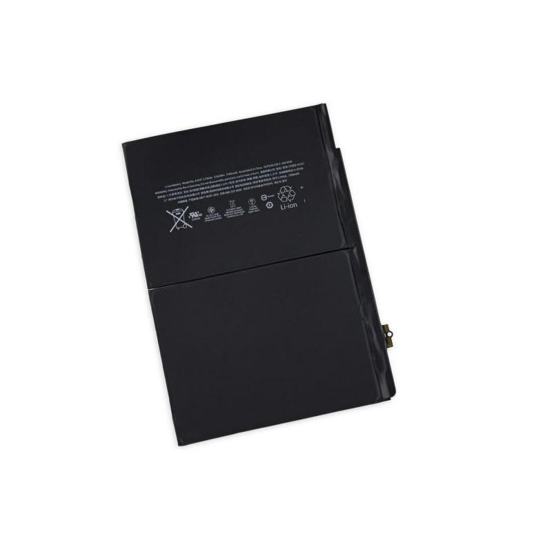 Μπαταρία iPad air 2 battery