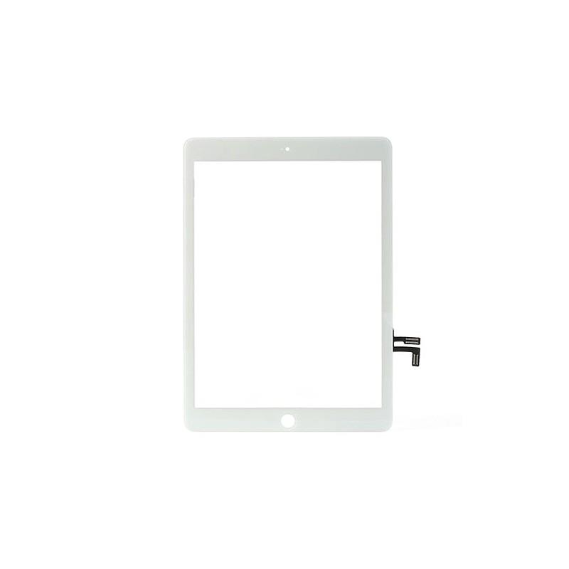 Οθόνη αφής (Digitizer) iPad air Άσπρο