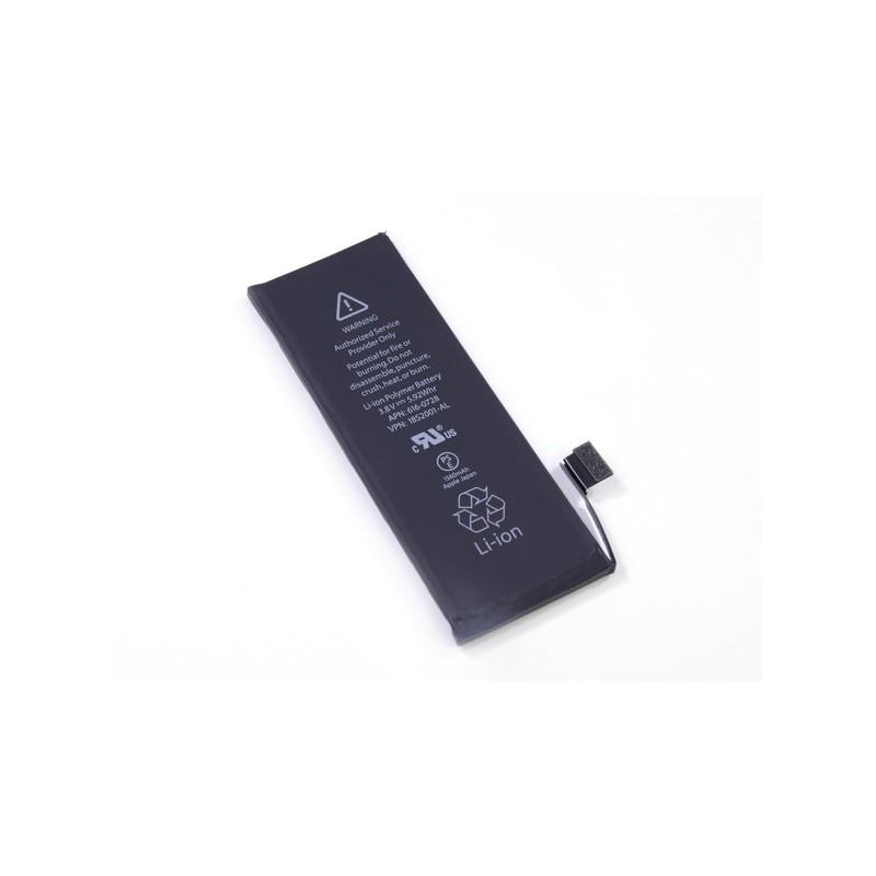 Μπαταρία iPhone 5C battery
