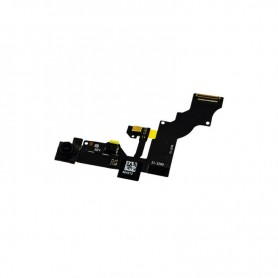 iPhone 6 plus καλώδιοταινία αισθητήρα εγγύτητας & μπροστά κάμερα / proximity sensor & front camera cable